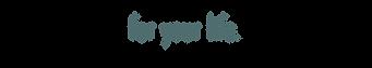 Logo106.png