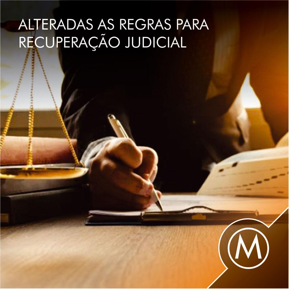 Post da Pinto Machado