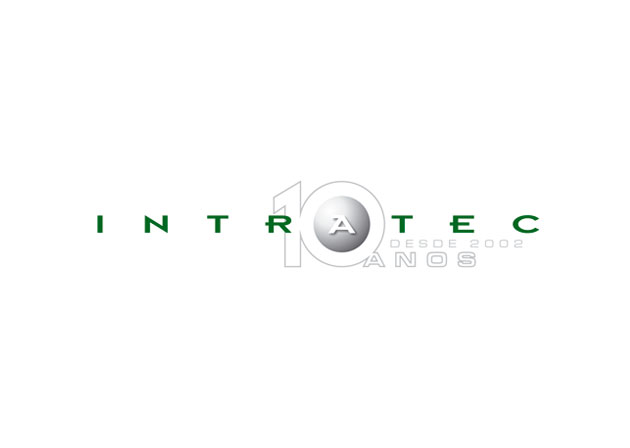 INTRATEC