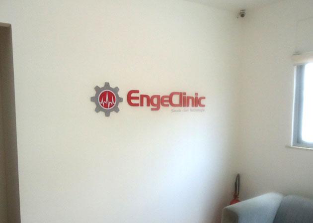 ENGECLINIC