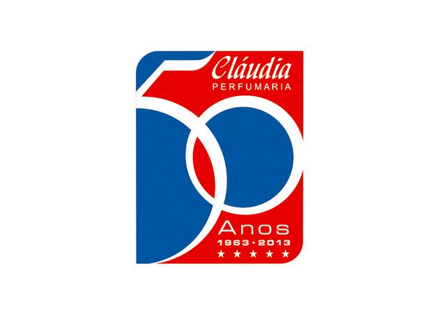 CLÁUDIA PERFUMARIA