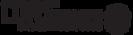 Logo-2020-preta.png