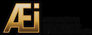 Logo-AEI.png