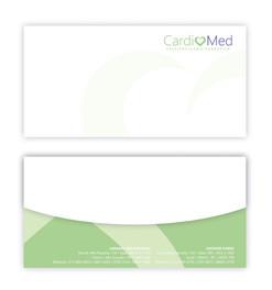 ENVELOPE-CARTA-cópia.jpg
