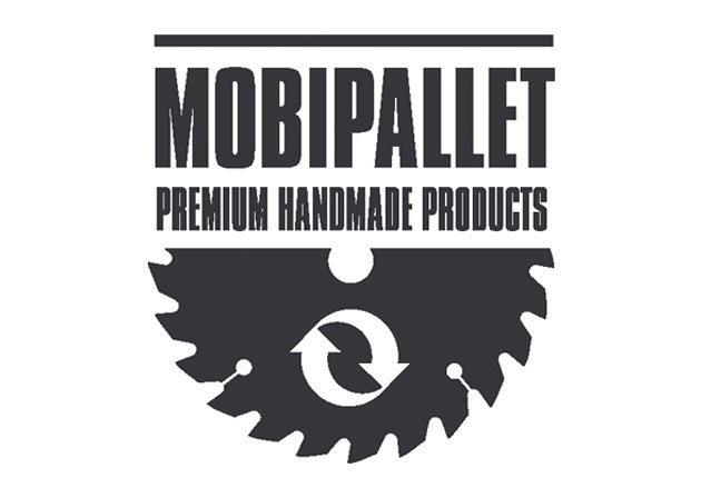 MOBIPALLET