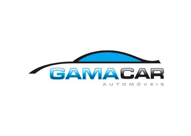 GAMA CAR