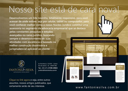 E-MAIL MARKETING FANTONI E SILVA