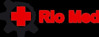 Logomarca-original-da-RIO-M.png