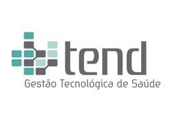TEND GESTÃO TECNOLÓGICA DE SAÚDE