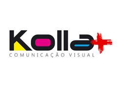 KOLLA +