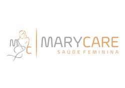 MARY CARE SAÚDE FEMININA