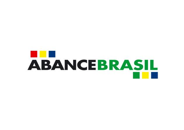 ABANCE BRASIL