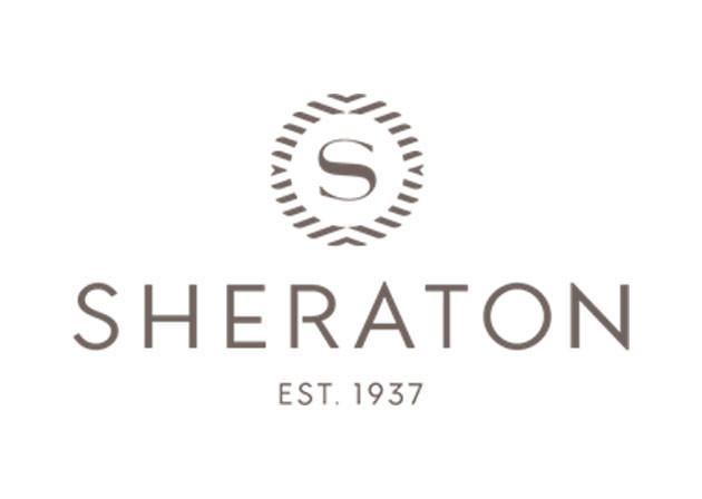 13-SHERATON.jpg