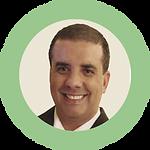 04-Dr-Carlos-Roberto.png