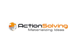ACTION SOLVING