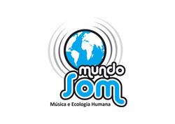 MUNDO SOM
