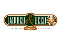 BARBER & BEER