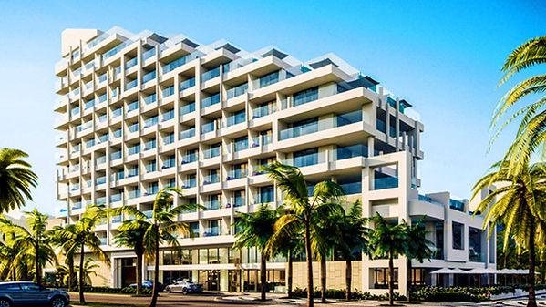 lsh-lifestyle-hotels_fachada_1.jpg