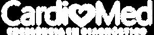 Logo-Cardiomed-branca.png