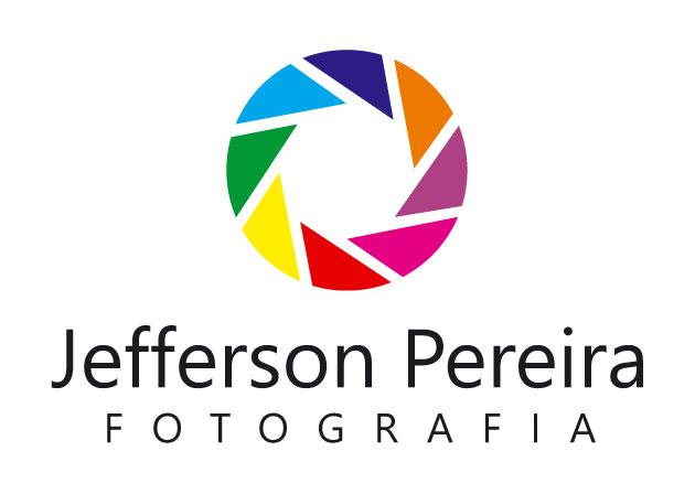 JEFFERSON PEREIRA