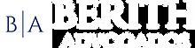 logotipo-horizontal.png