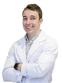 Dr-Fabiano.png