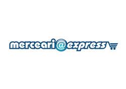 MERCEARIA EXPRESS
