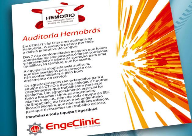 Emark Engeclinic