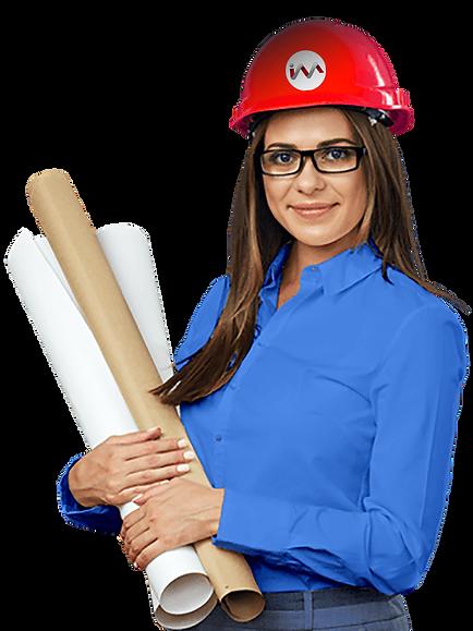 arquiteta-capacete-vermelho.png