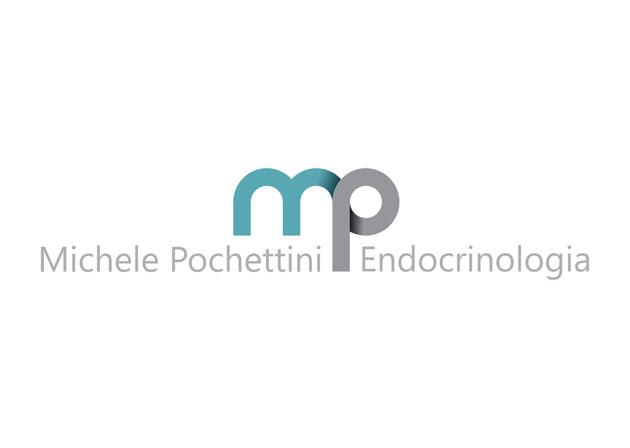 MICHELE POCHETTINI