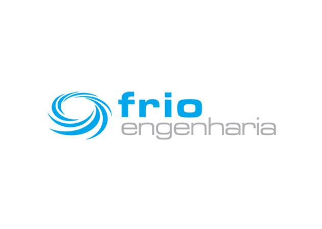 FRIO ENGENHARIA
