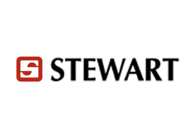 14-STEWART.jpg