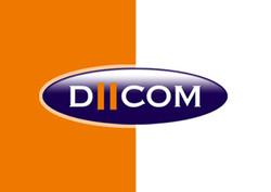 DIICON