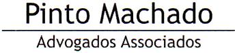 Logo-antiga.png