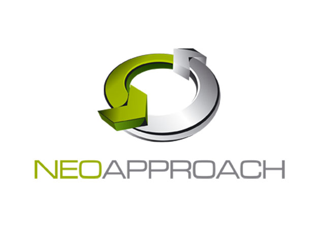 NEO APPROACH