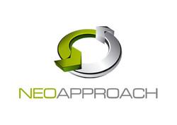 NEO APPROACH