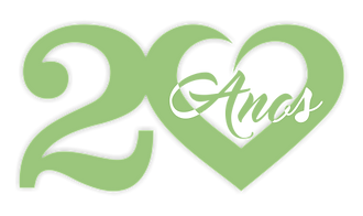 logo-20-anos.png