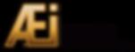 Logo-Antiga-com-modificações-da-Larissa.