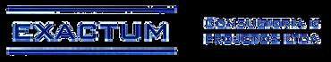 114-Logo-original-EXACTUM.png