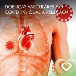 Post da Cardiomed