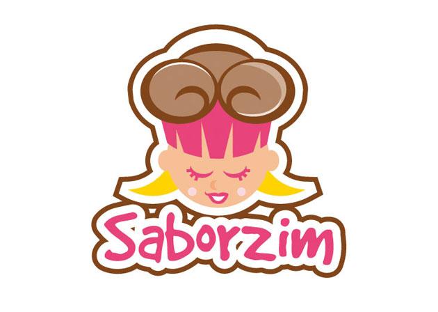 SABORZIM