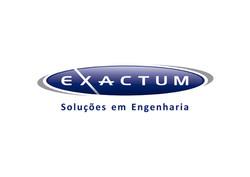 EXACTUM