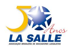 COLÉGIO ABEL 50 ANOS
