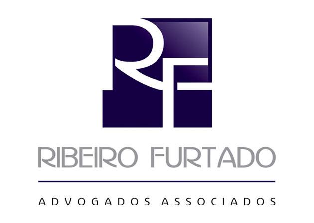 RIBEIRO FURTADO ADVOGADOS ASSOCIADOS