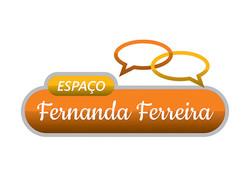 ESPAÇO FERNANDA FERREIRA