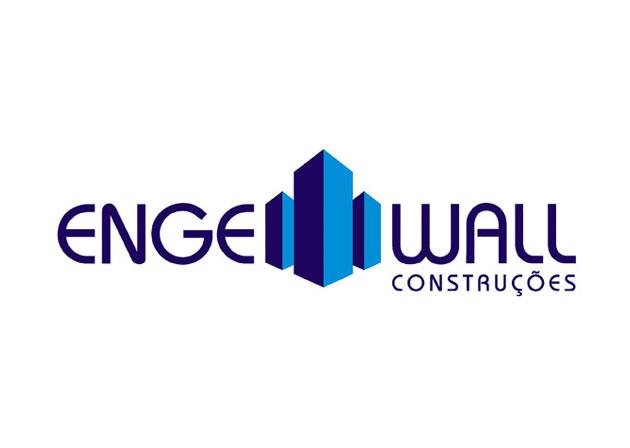 ENGEWALL