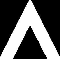A-transparente.png