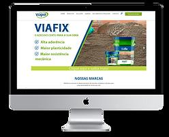 Site-Viapol.png