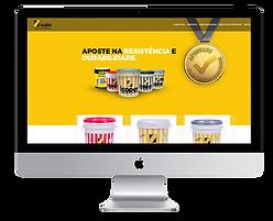 Site-Icobit.png