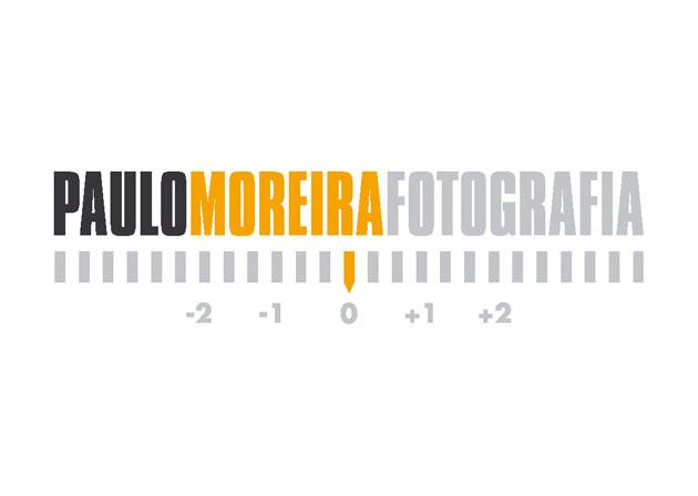 PAULO MOREIRA FOTOGRAFIA